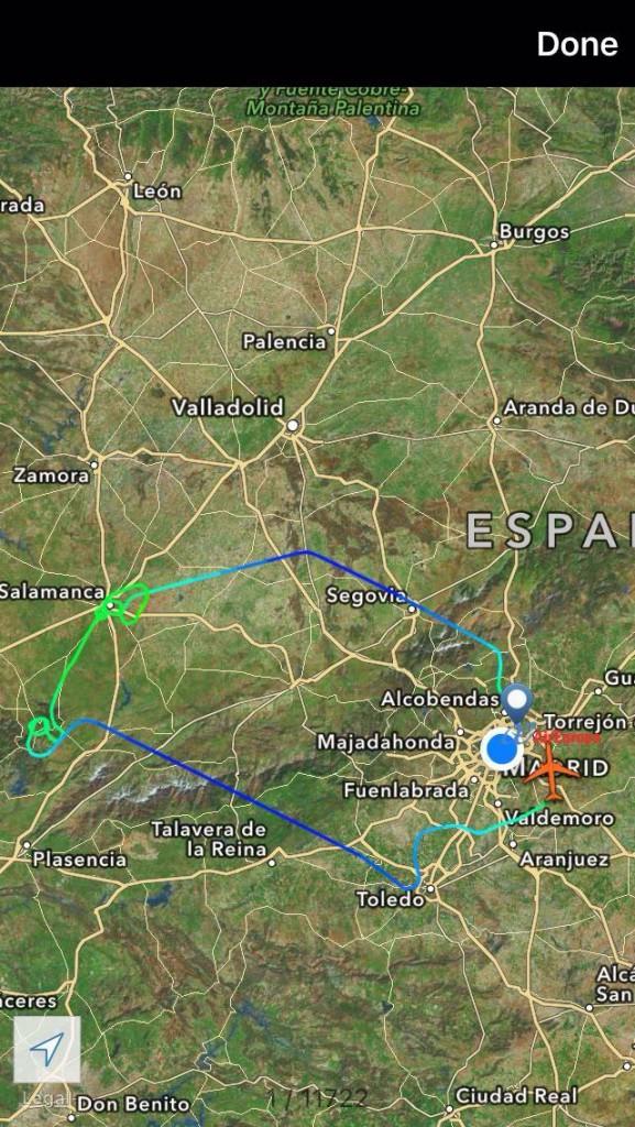 aeropodcast 35 2